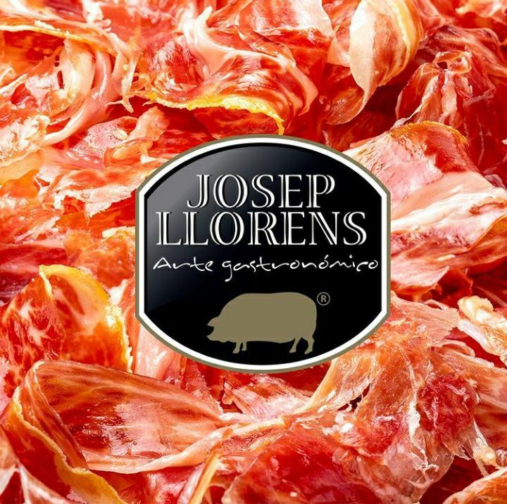 Joseph LLores